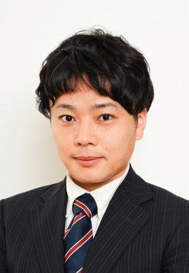 永井義直2