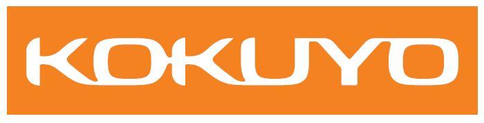 KOKUYO  VIETNAM Co., Ltdロゴ