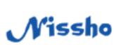 NISSHO VIETNAM CO., LTDロゴ