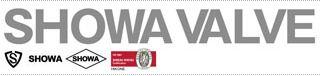 SHOWA VALVE VIETNAM CO., LTDロゴ