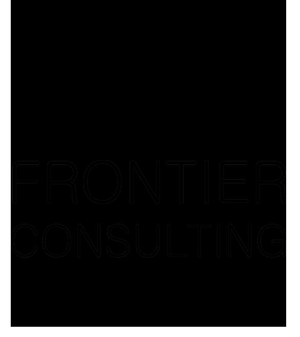 Frontier Consulting Vietnam Co.,Ltdロゴ